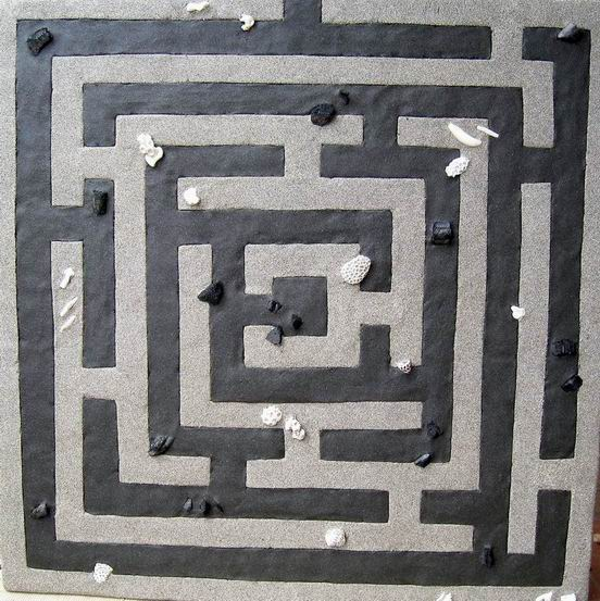 lelabyrinthe.jpg